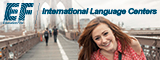 EF Language Courses Abroad