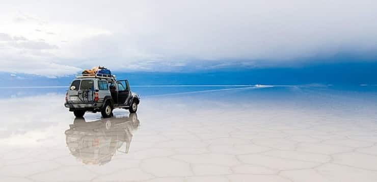 Study Abroad - Study in Bolivia | Study and Go Abroad 2