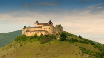 The Slovak Republic and higher education   Study and Go Abroad 1