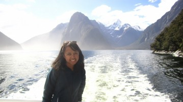 Concordia MBA Student Finds New Skills And New Career Horizons In Australia | Study and Go Abroad