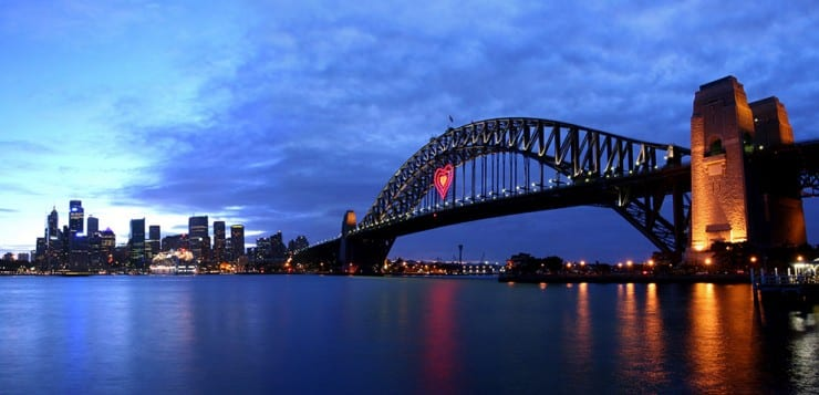 Australia Offers World Class Higher Education | Study and Go Abroad 2
