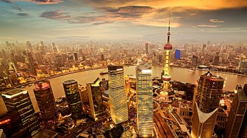 Making the Trek East: Study and Work in China | Study and Go Abroad