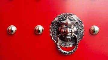 Study in China | Study and Go Abroad 2
