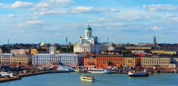 The Finnish Advantage | Study and Go Abroad