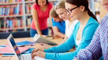 Short-Term Exchanges Made Easier with BC Study Abroad   Study and Go Abroad