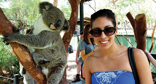 study_abroad_down_under02
