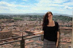 Words of wisdom from a Canadian study abroad veteran | Study and Go Abroad