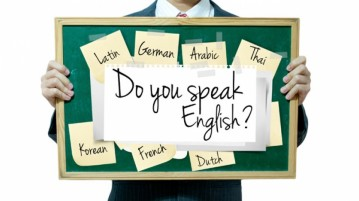 Bilingual Or Multilingual? These 5 Industries Want You | Study and Go Abroad