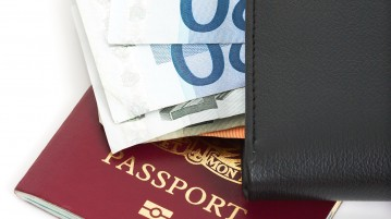 How To Pay For International Work And Volunteer Experience | Study and Go Abroad