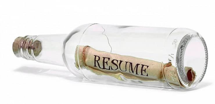 International Work Experience The New Must-Have Resume Trend | Study and Go Abroad 1