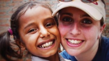 Can Short Term International Volunteering Really Make a Difference? | Study and Go Abroad 1