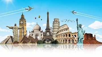 Be a Study Abroad Explorer | Study and Go Abroad