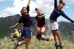 Summer Camps | Study and Go Abroad