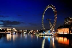 Studying in the UK   Study and Go Abroad