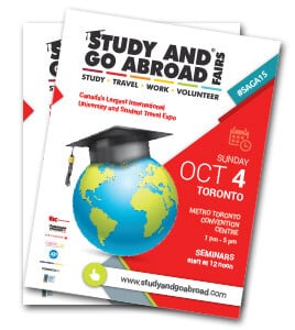 fall2015postersthm
