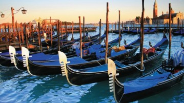 Considering Studying In Italy? | Study and Go Abroad