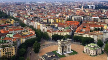 Five Reasons to Study in Italy | Study and Go Abroad