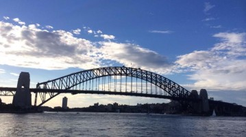 Top 10 Tips for Capturing the Spirit of Australia | Study and Go Abroad 3