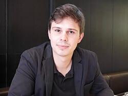 Denis Loboda