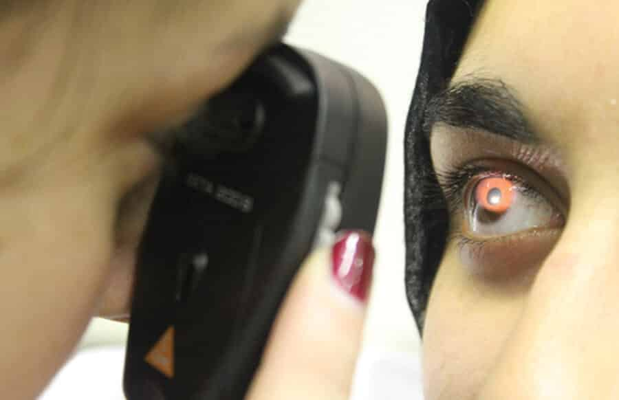 What do you need to do to earn a Phd in optometry?