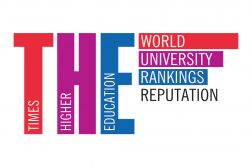 The Times Higher Education World Reputation Rankings 2016
