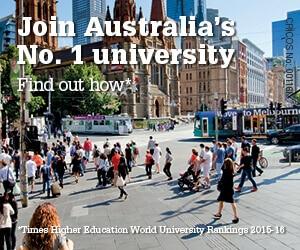 Uni Melbourne 300×250 home / australia
