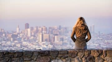 3 Ways to Prepare for an Amazing Study Abroad Experience