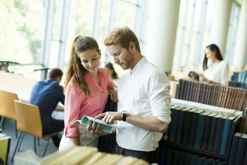 Five Differences Between Grad School in the US and Grad Schools in the UK and Australia