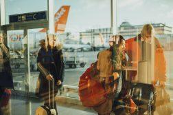 Five Great Reasons to take a Language Travel Program