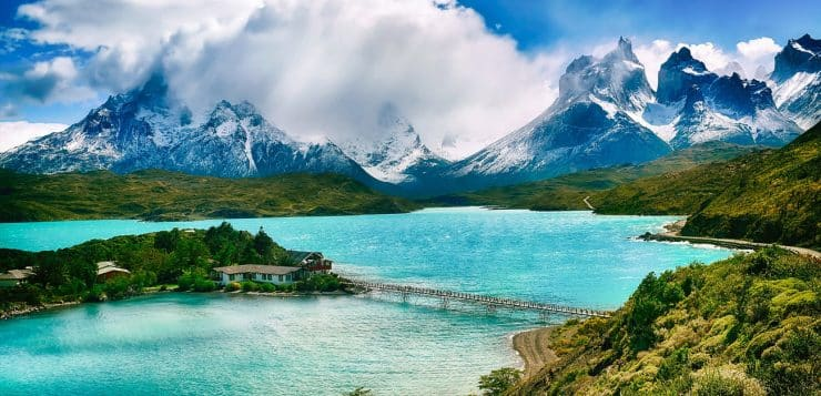 3 Reasons that Make Chile a Must-see Destination