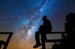 3 reasons to study astronomy in Chile