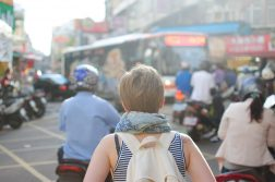 Six languages you should consider learning abroad
