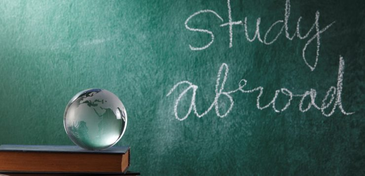 7 Common Mistakes Made While Studying Abroad