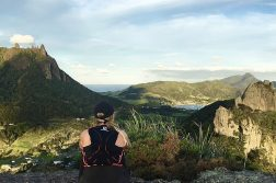 """""""New Zealand, New Me"""": Danielle's Experience Studying Abroad in the Pacific Islands"""