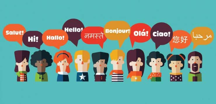 How long does it take to learn a foreign language?
