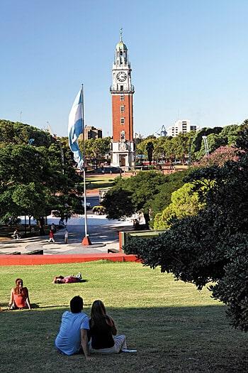 argentina01