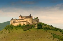 The Slovak Republic and higher education | Study and Go Abroad 1