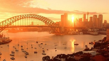 10 Reasons to Study in Australia | Study and Go Abroad