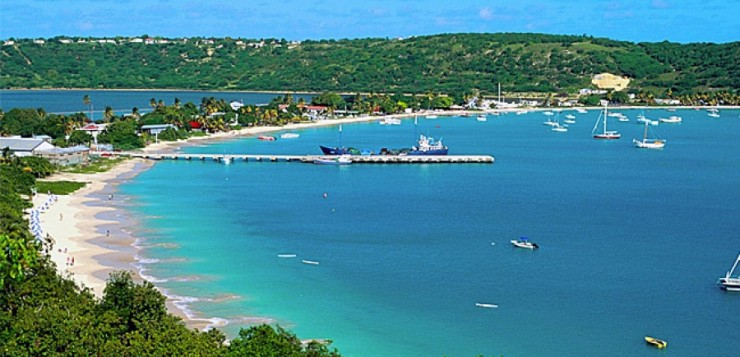 Look to the Caribbean for Medical Studies | Study and Go Abroad