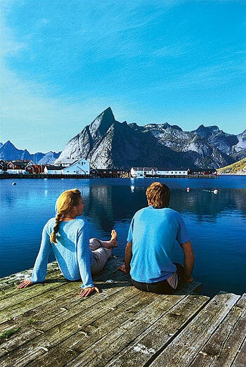 discover_norway_03