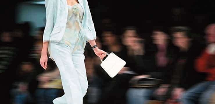 Studying Fashion in Paris: Making the Dream a Reality | Study and Go Abroad