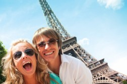 Study and Work in France: Opportunities for Canadian Students | Study and Go Abroad 1