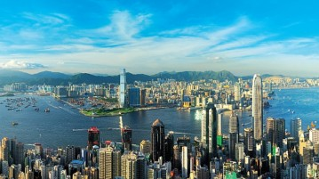 Destination Hong Kong | Study and Go Abroad