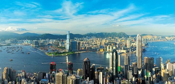 Destination Hong Kong | Study and Go Abroad