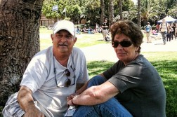 Returning to Israel after 40 years as full-time students   Study and Go Abroad