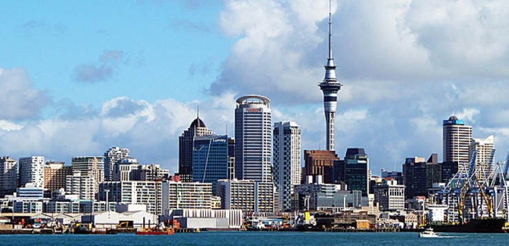 Get New Zealand Educated | Study and Go Abroad 8