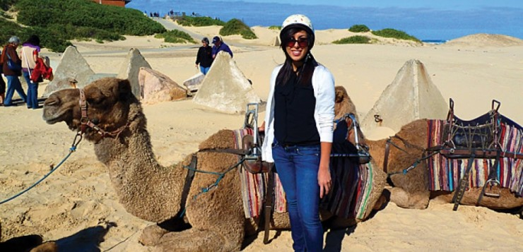 Study Abroad Down Under: A Personal Experience | Study and Go Abroad 1