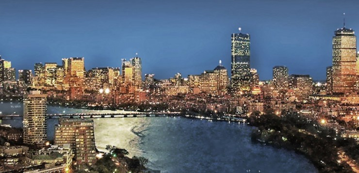 Study in Boston Massachusetts | Study and Go Abroad
