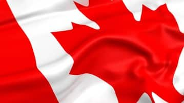Canadian Articling and Placement Bubble has Burst!   Study and Go Abroad