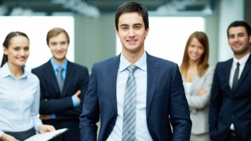 The Key Skill Employers Want In Student And New Grad Hires | Study and Go Abroad